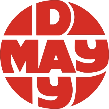 May Day Gif Images Wishes Messages Whatsapp Status Wallpaper