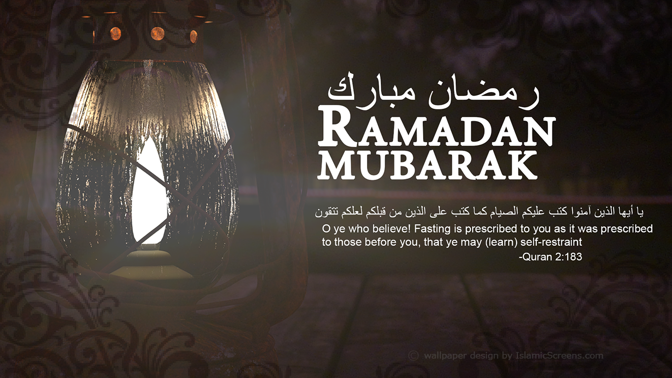 ramadan eid The end of ramadan is marked by all muslims going to morning prayer services  and then the islamic holiday eid al-fitr begins.