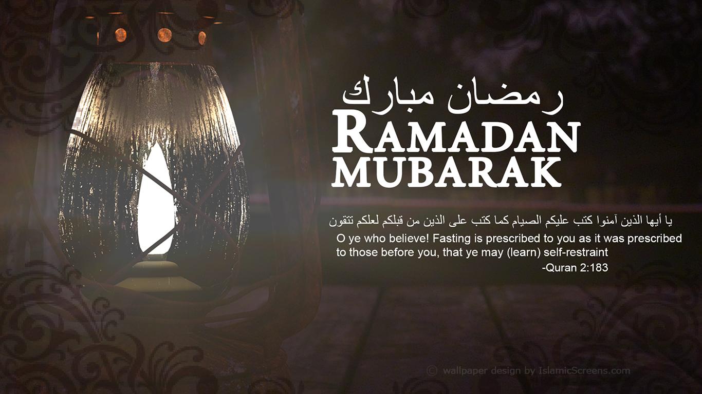 Ramadan Mubarak Images, Wallpaper & Photo / Eid Mubarak ...