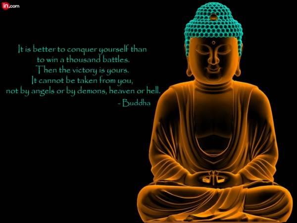 Buddha Purnima 2017 Images for Facebook