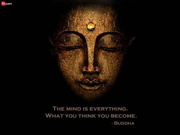 Buddha Purnima 2017 Whatsapp Profile