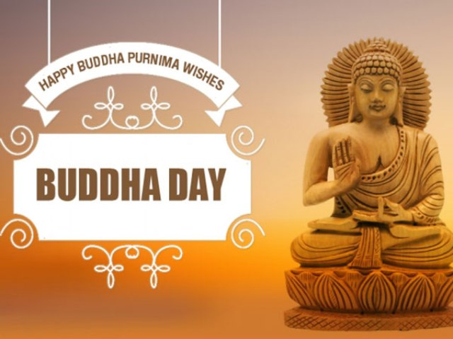 Buddha Purnima Image free download