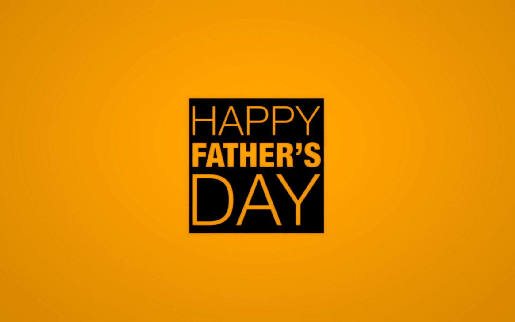 Fathers Day 2017 HD Pics free download