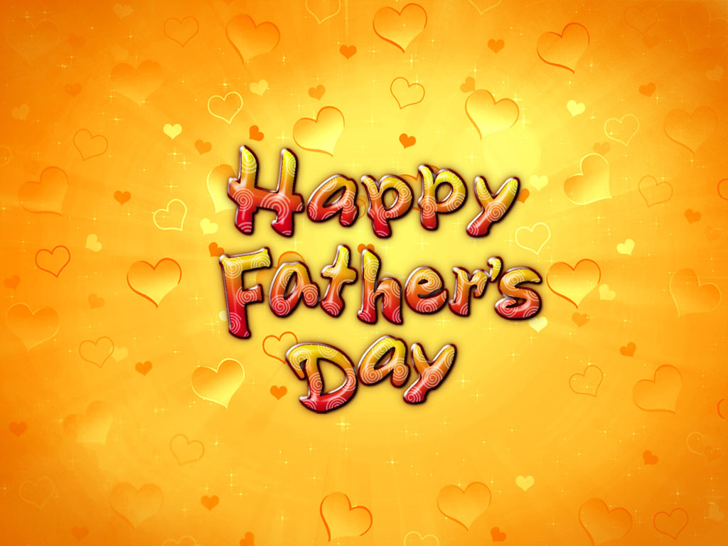 Whatsapp Background Images Hd: Happy Fathers Day Images, Wallpapers & HD Photos For