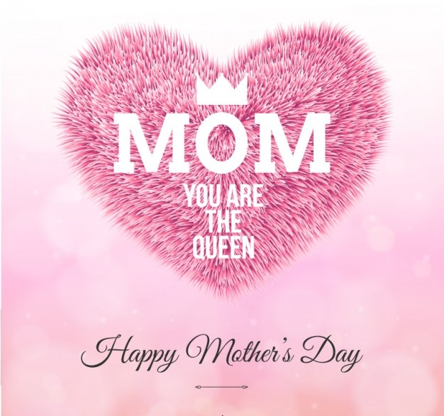 Mothers Day 2017 Facebook Profile Picture