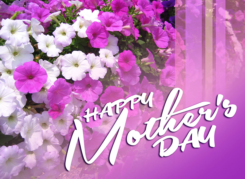 Mothers Day 2017 HD Pics