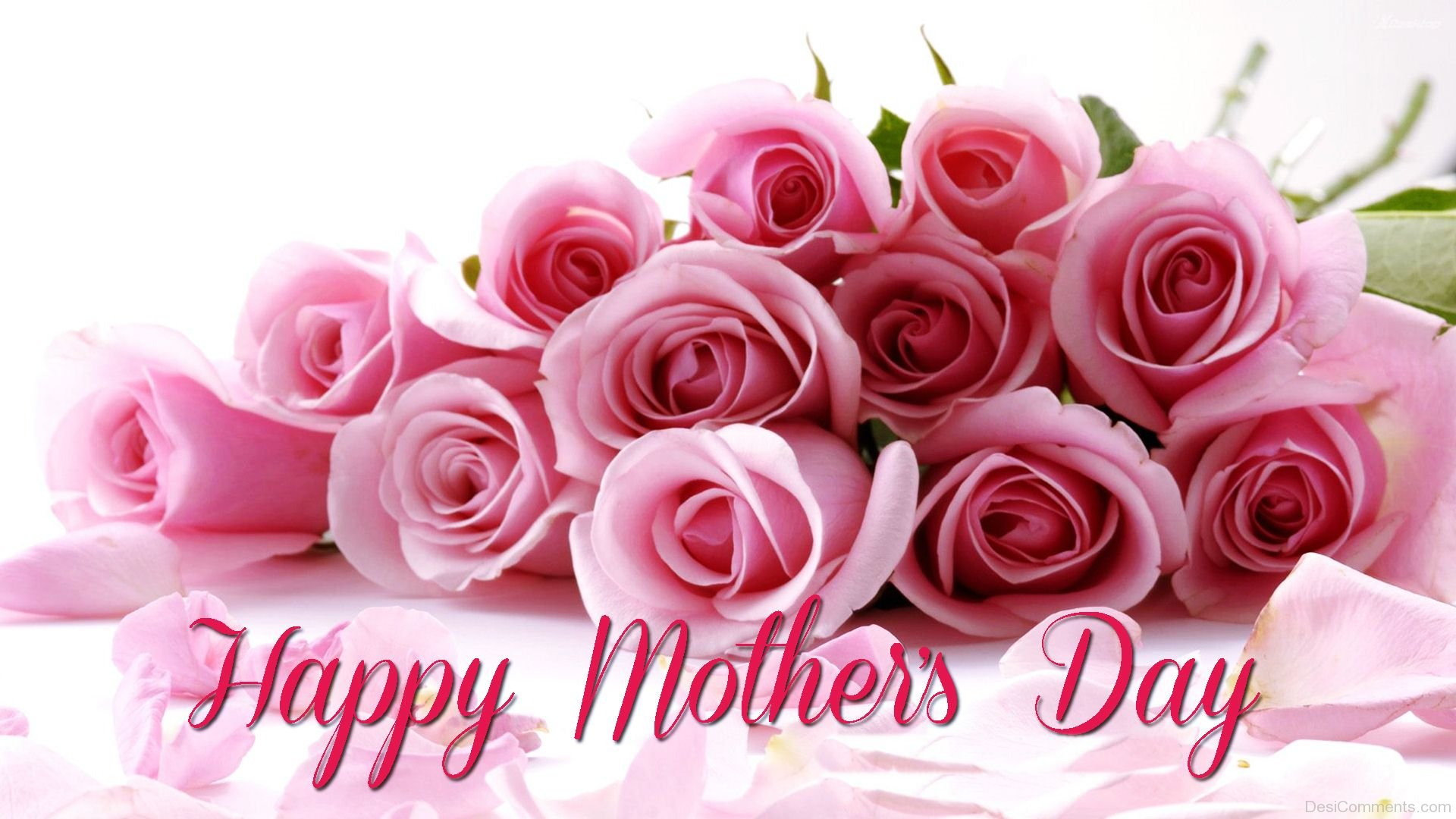 Mothers Day 2017 Images for Whatsapp