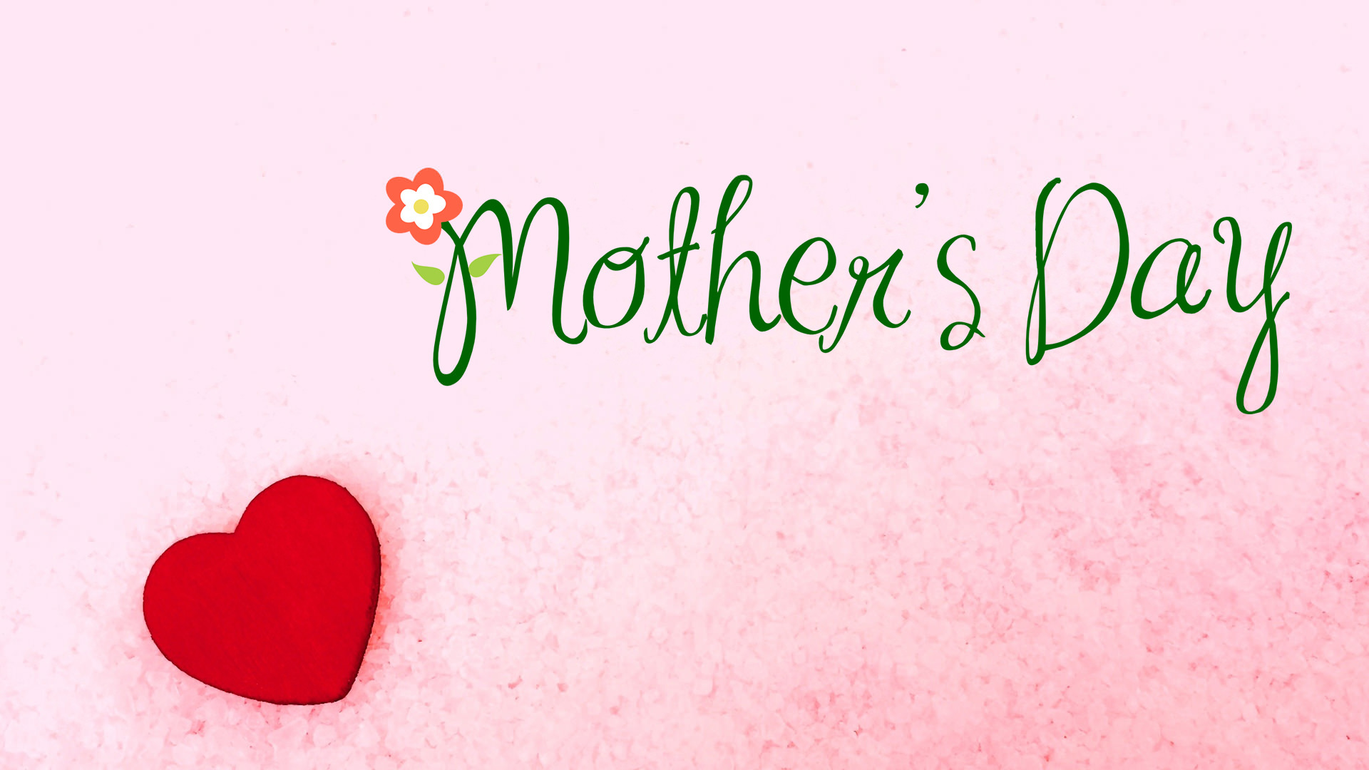 Mother S Day 2019