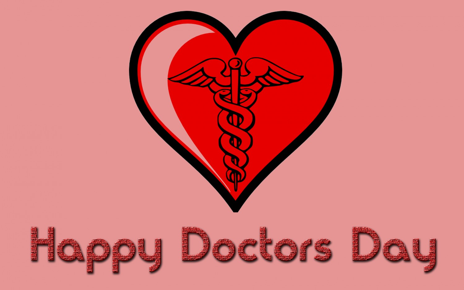 Doctors Day 2018 Wallpaper free download