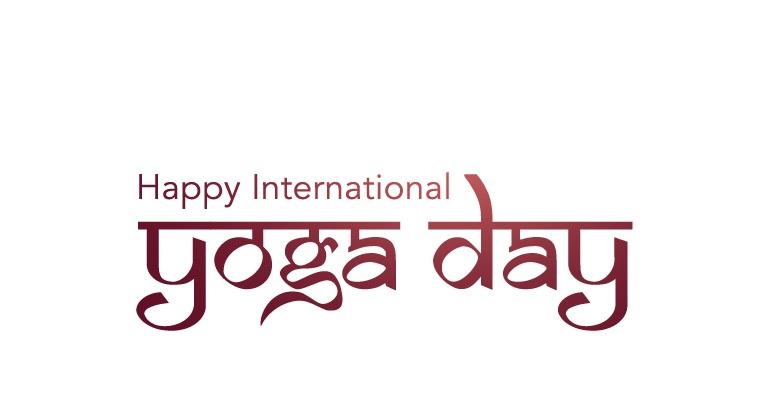 International Yoga Day 2019 Wallpaper