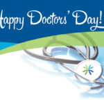National Doctors Day 2017 Images