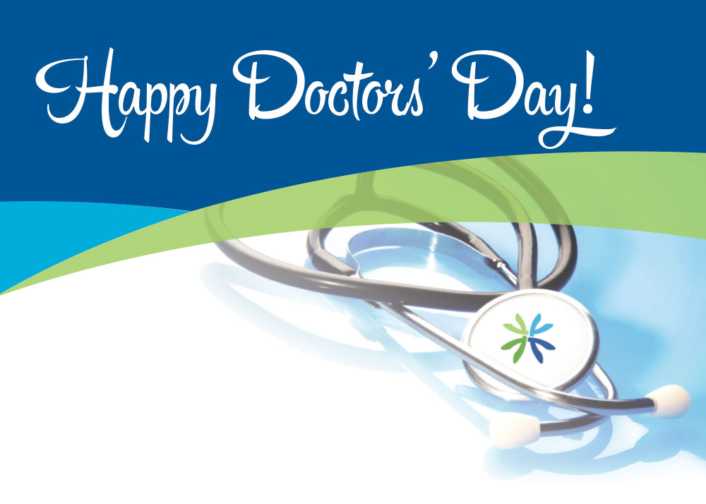 National Doctors Day 2018 Images