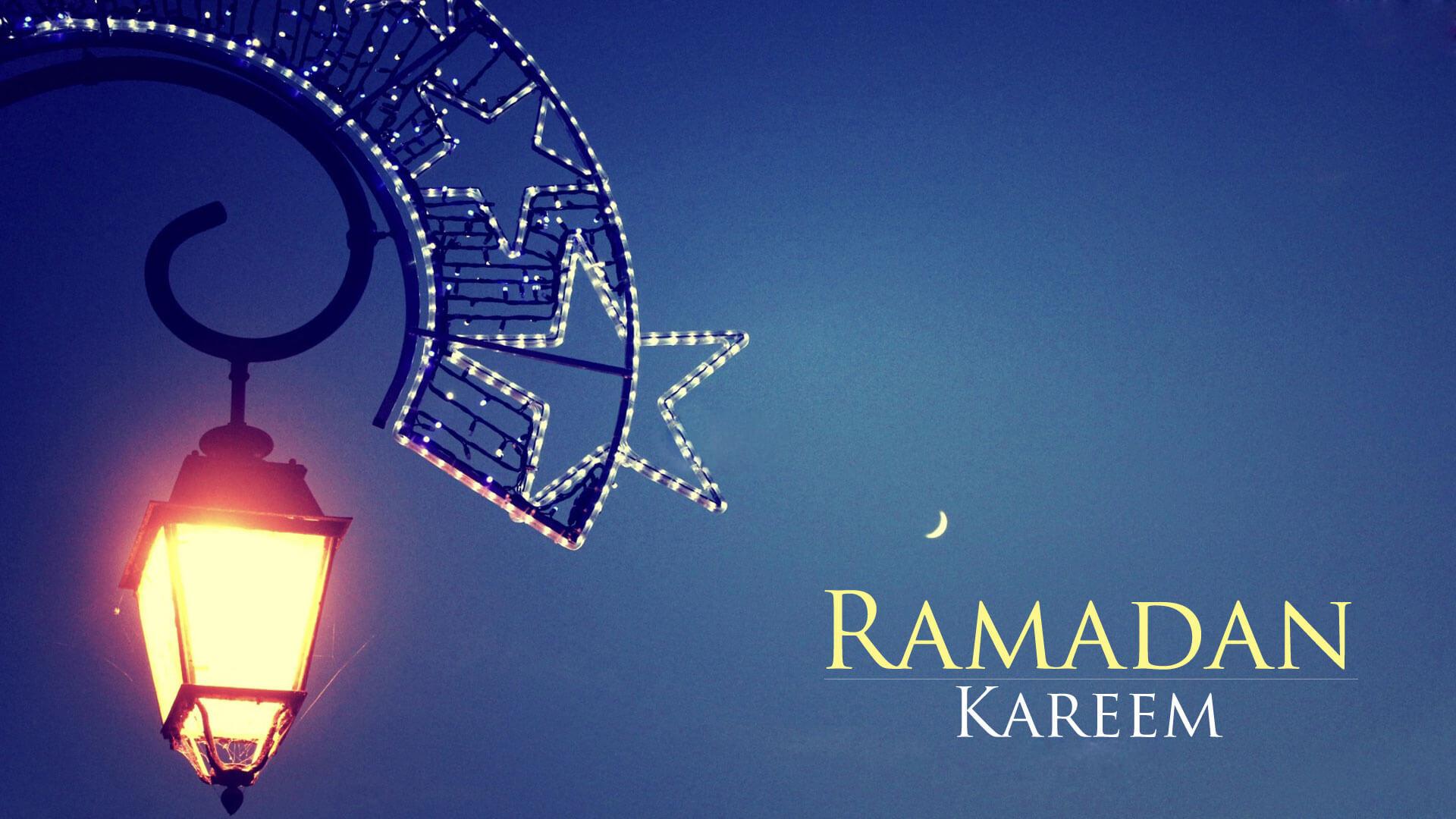 Ramadan Mubarak Images, Wallpapers, HD Pics & Photos for ...
