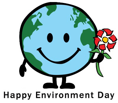 World Environment Day 2017 GIF For Facebook