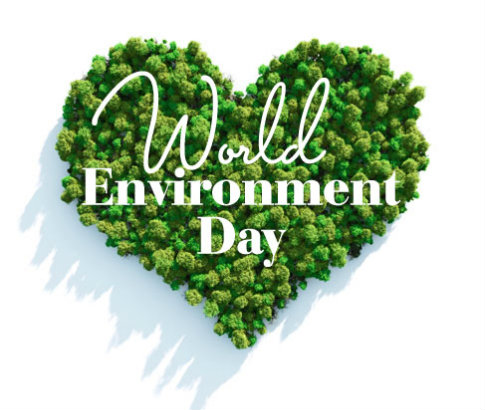 World Environment Day 2017 Images for Whatsapp