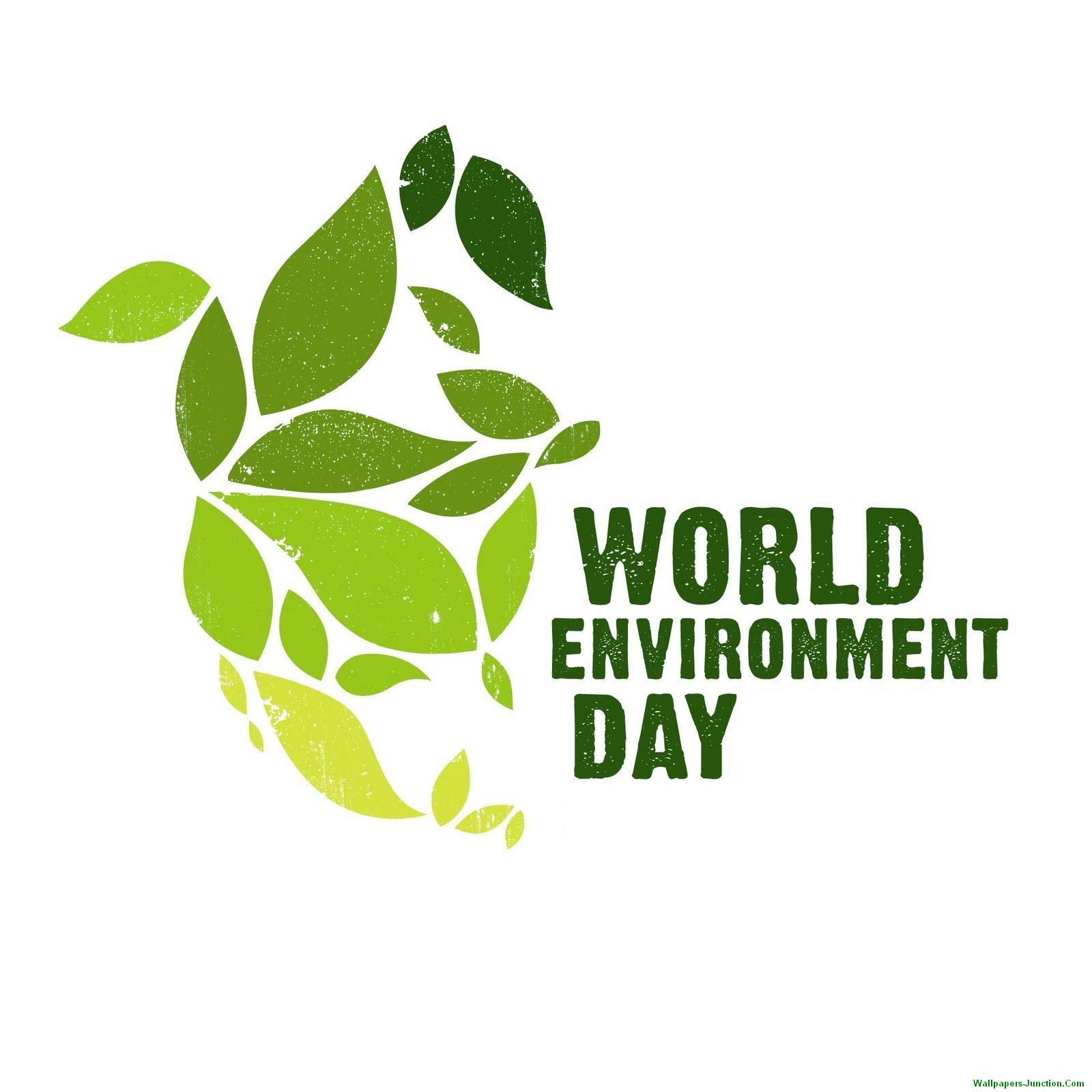 World Environment Day 2017 Images free download