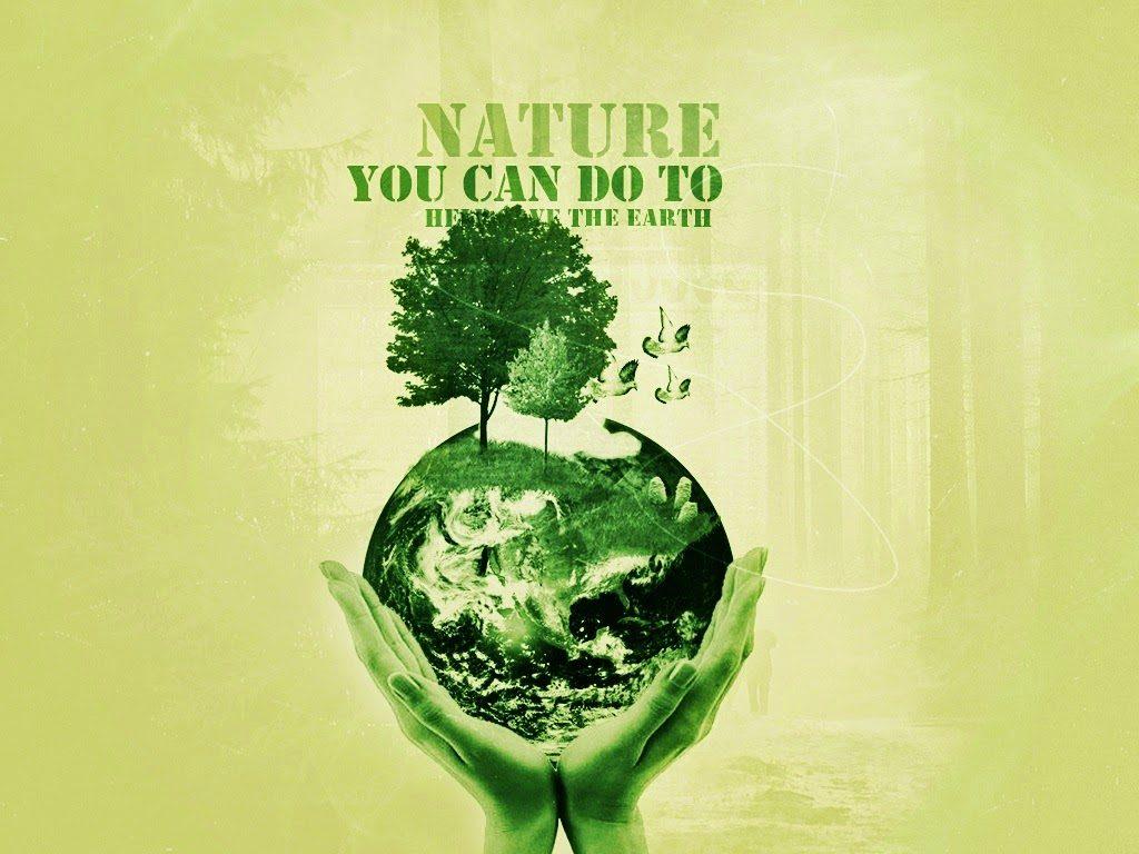 World Environment Day 2017 Whatsapp Profile