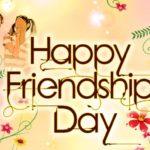 Friendship Day 2017 Whatsapp Status