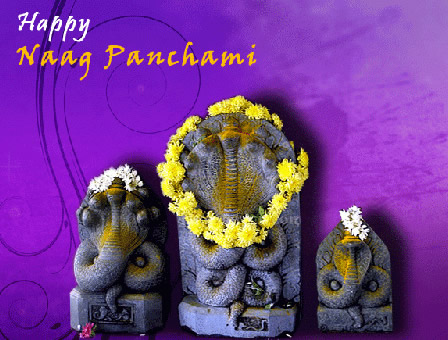Nag Panchami DP