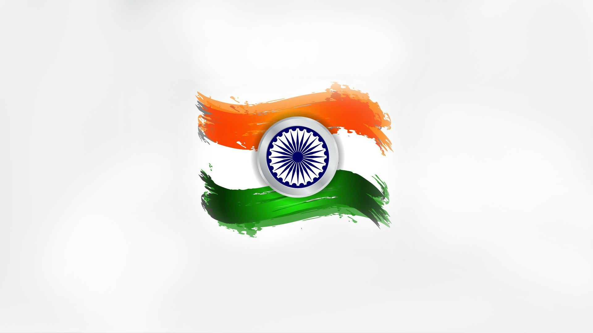 live updates] indian flag images, hd wallpapers, pics & photos