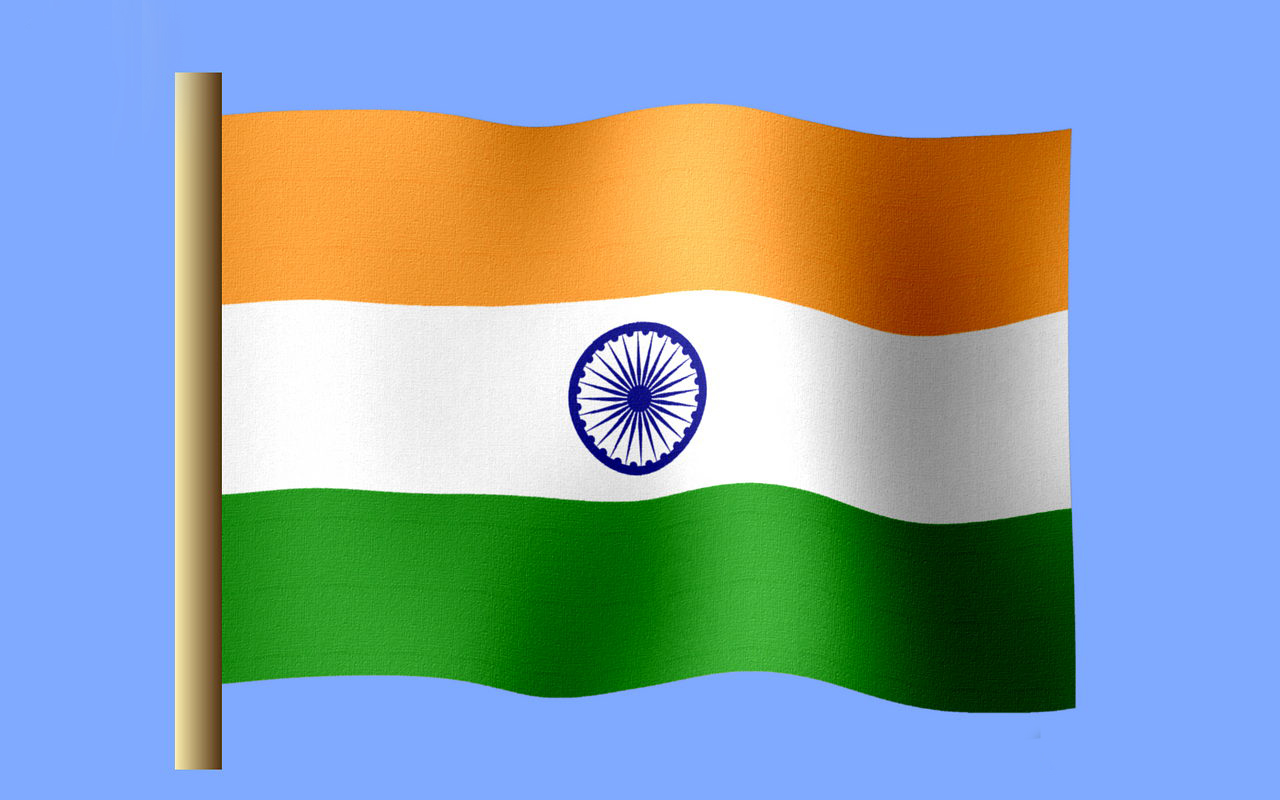 Indian Flag Images HD Wallpapers Pics for Whatsapp DP Profile