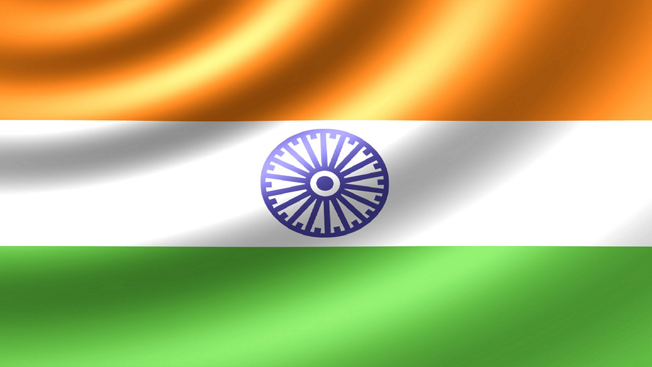 Indian Flag Images Hd Wallpapers Pics Photos For