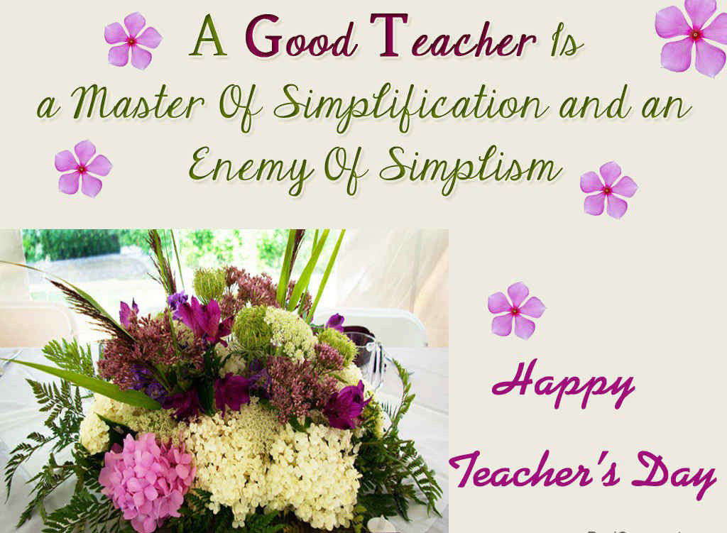 Classroom Decoration On Teachers Day ~ Th september teachers day images gif wallpapers