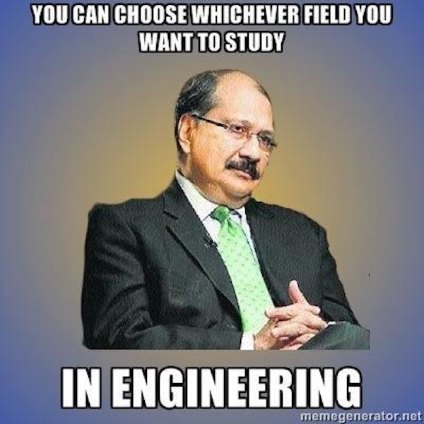 Funny Memes For Whatsapp Dp In : Engineer day images gif wallpapers pics funny memes