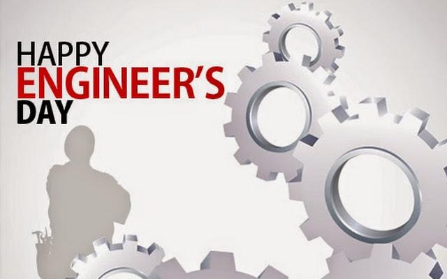 Engineer Day 2021 HD Photos