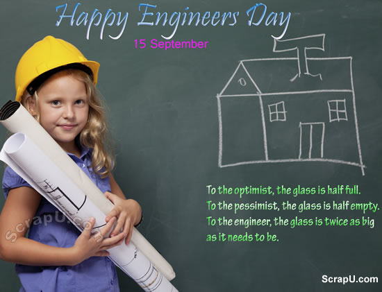 Engineer Day 2017 Images