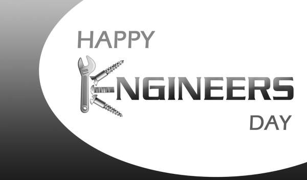 Engineer Day 2017 Wallpapers