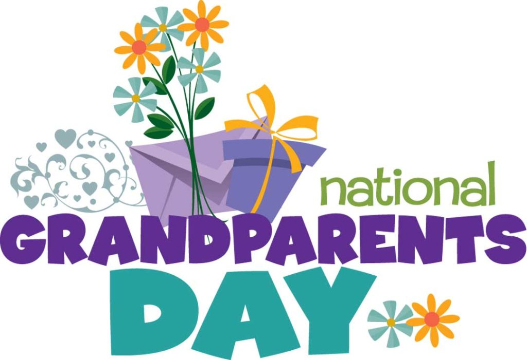 Grandparents Day 2017 Image