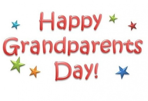 Grandparents Day 2017 Image for FB