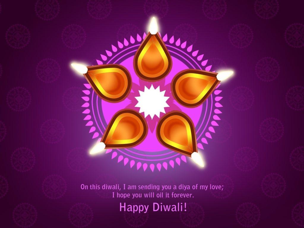 Happy Diwali 2021 DP for Whatsapp