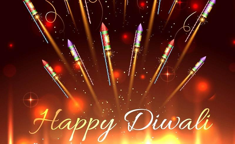 Happy Diwali 2021 HD Images
