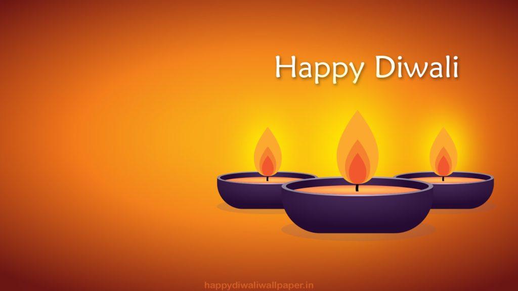 Happy Diwali 2018 HD Photos