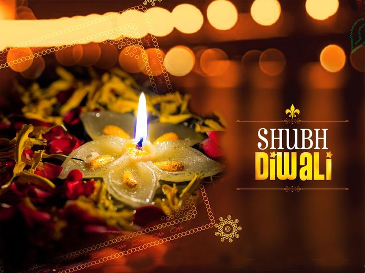 Happy deepavali diwali images gif wallpapers hd photos pics happy diwali 2018 hd pictures m4hsunfo
