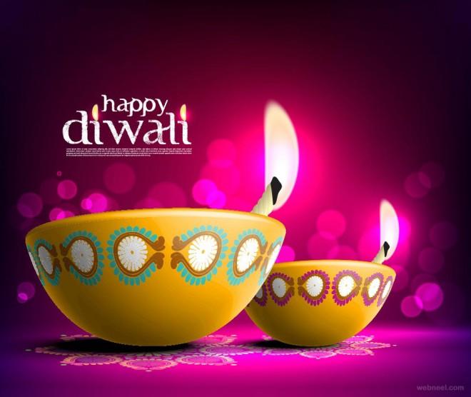 Happy Diwali 2019 Image for Whatsapp