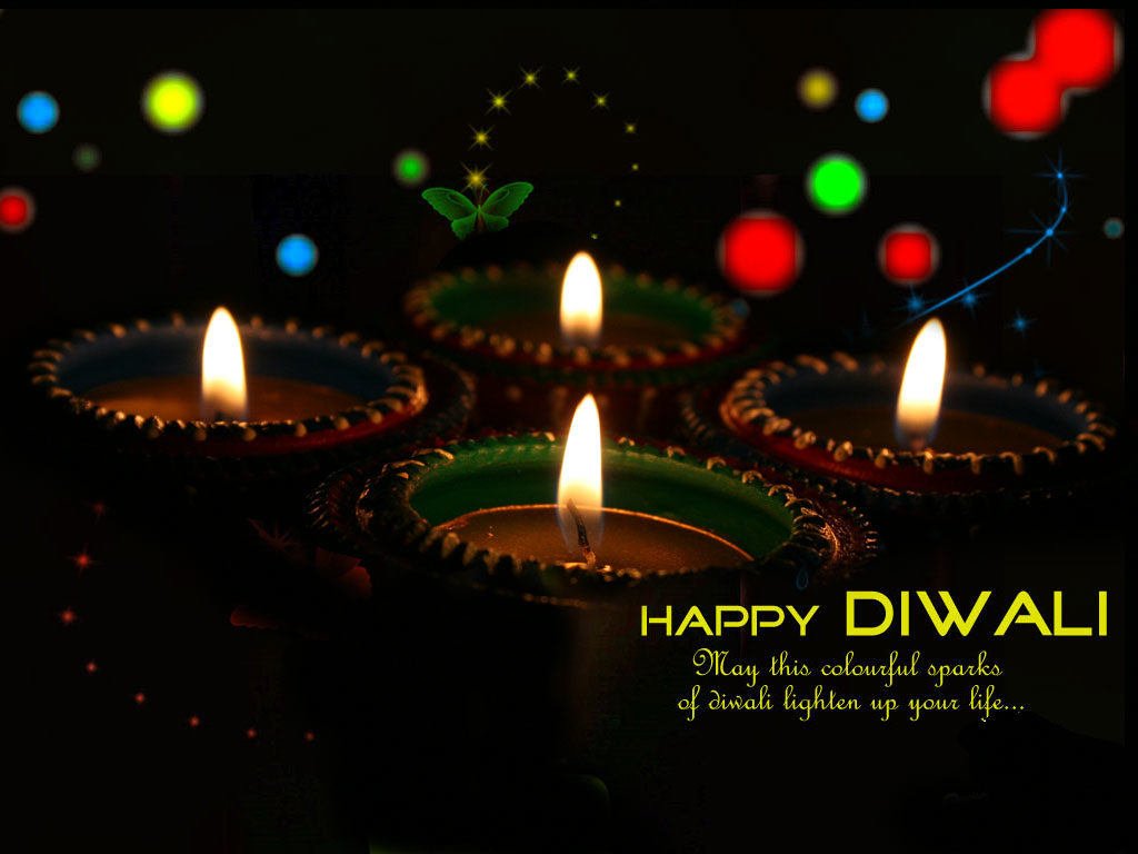 Happy Deepavali/ Diwali Images, GIF, Wallpapers, HD Photos ...