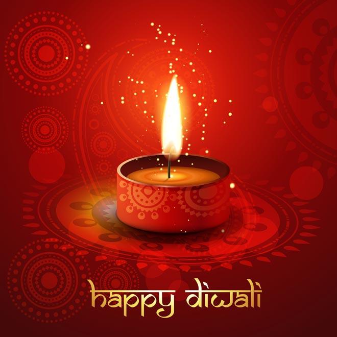 Happy Diwali 2019 Whatsapp Profile