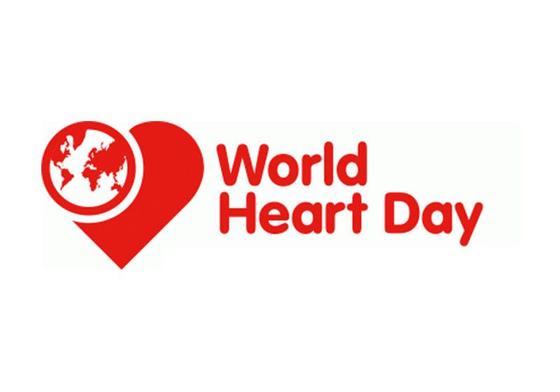 World Heart Day 2017 HD Photos