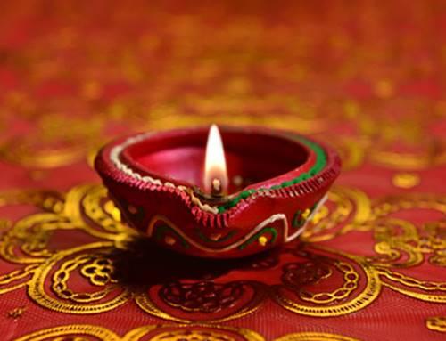 Diya Images