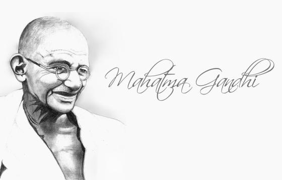 Gandhi Jayanti 2019 HD Wallpapers