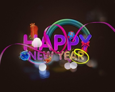 Gujarati New Year 2022 Images