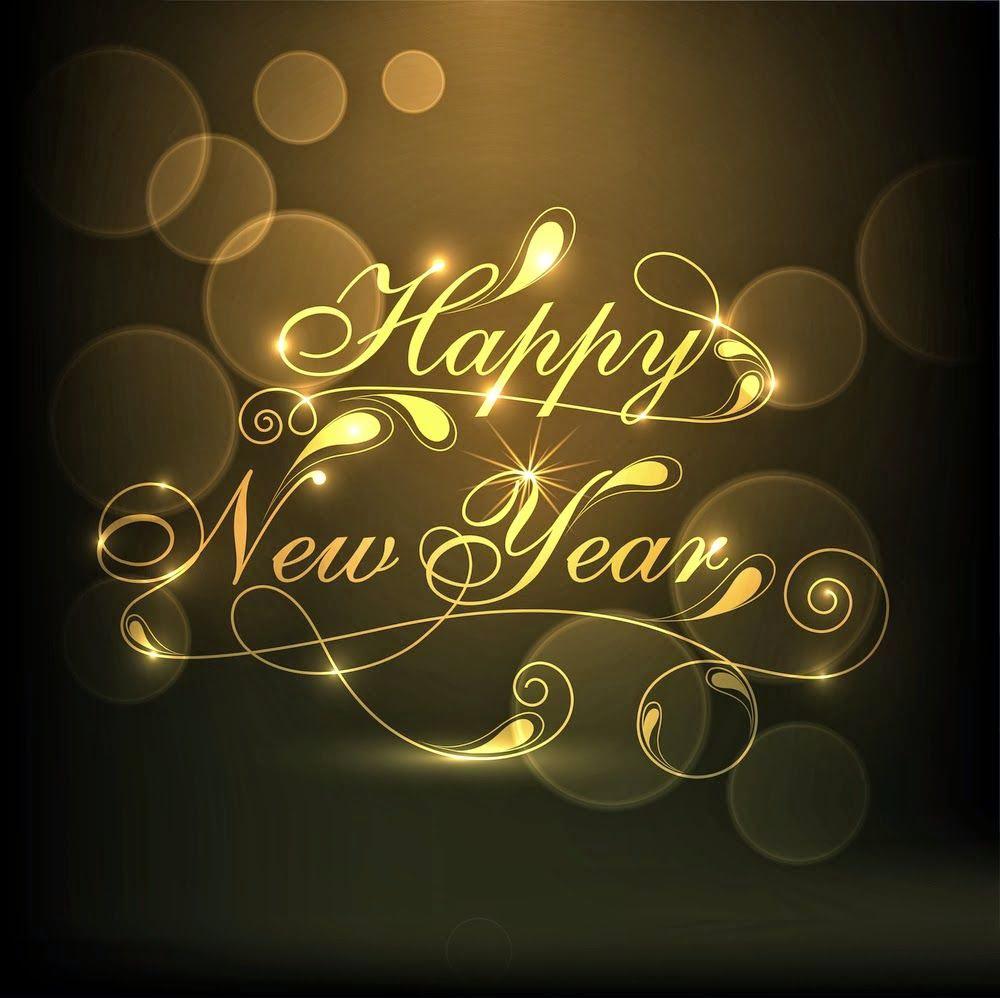 Gujarati New Year 2022 Whatsapp DP