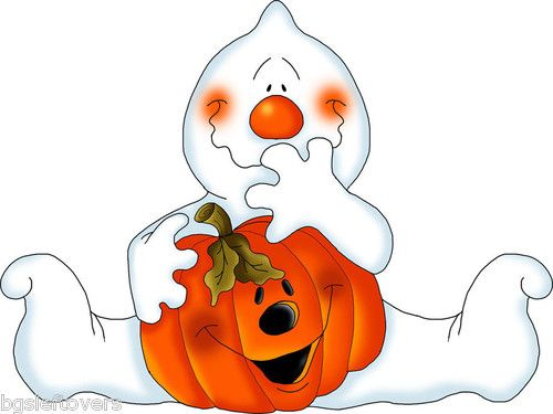 Halloween Images, GIF, 3D Wallpapers, Clipart, Photos ...