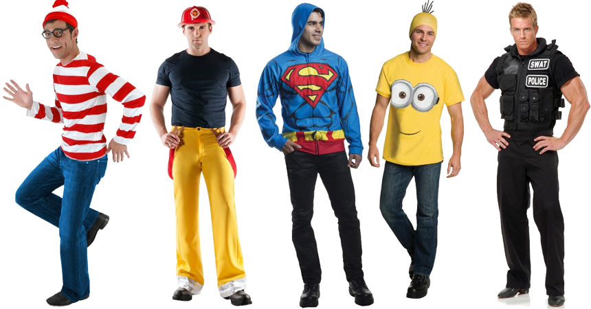 Halloween costumes for adults and kids easy halloween costume halloween costume ideas for adult 2017 solutioingenieria Images