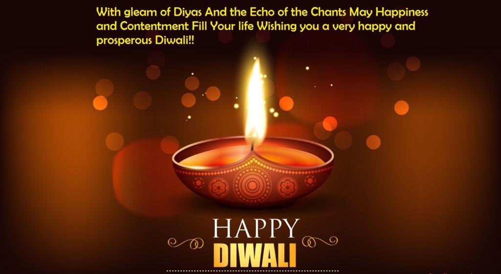 Happy Diwali 2021 Ecards