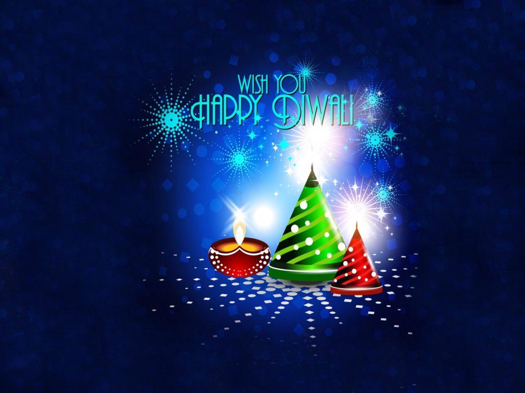 Happy Diwali 2021 Ecards free Download