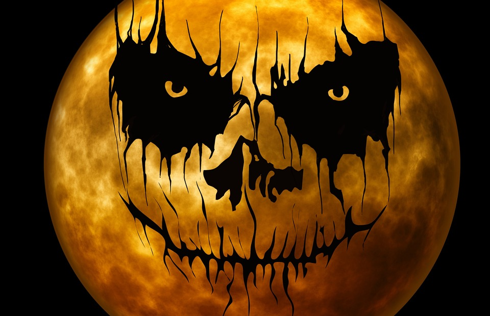 Halloween Images Gif 3d Wallpapers Clipart Photos Pictures For